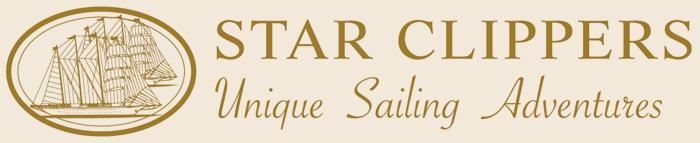 Star Clippers - Unique Sailing Adventures