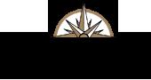 Journey Travel & Tours logo