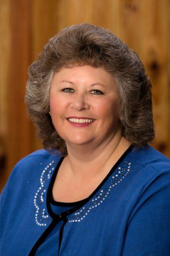 Norma Jean Diaz